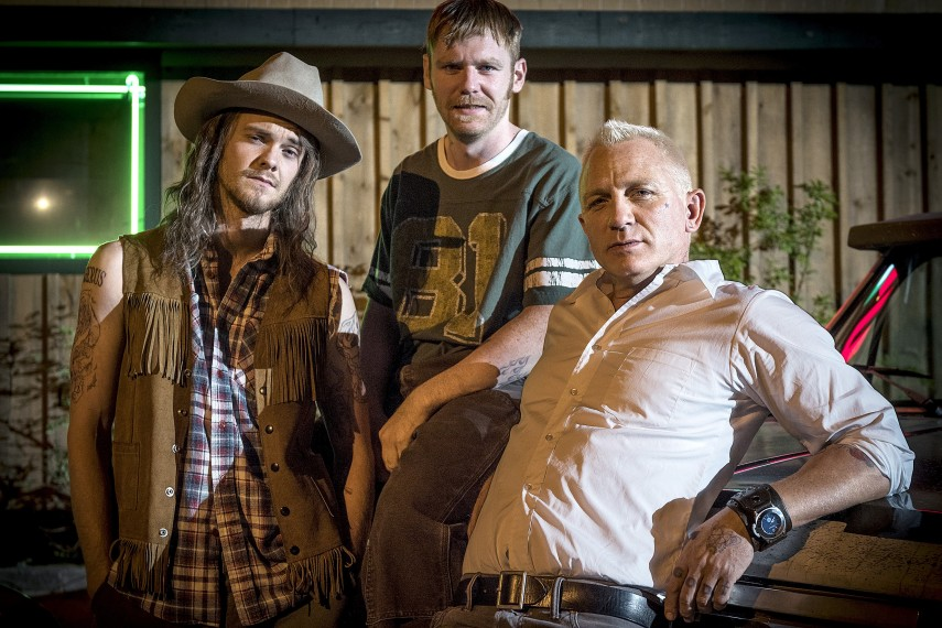 /db_data/movies/loganlucky/scen/l/Logan_Lucky_07.jpg
