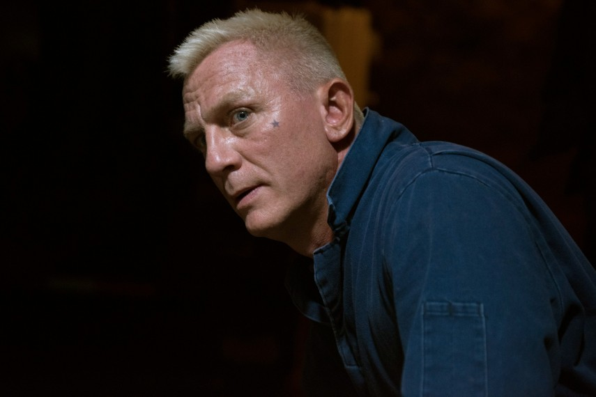 /db_data/movies/loganlucky/scen/l/Logan_Lucky_11.jpg