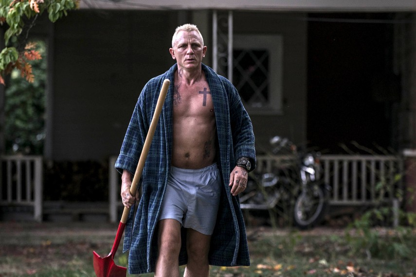 /db_data/movies/loganlucky/scen/l/Logan_Lucky_14.jpg
