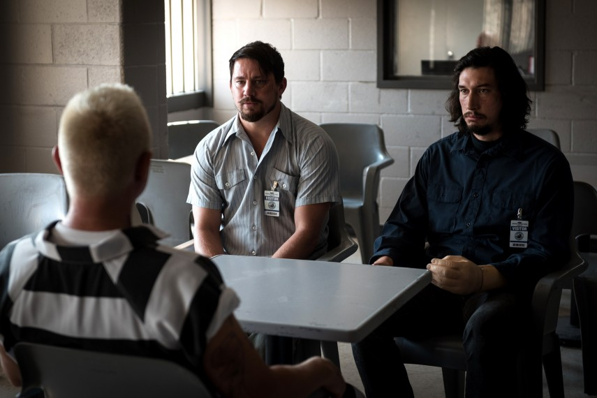 /db_data/movies/loganlucky/scen/l/Logan_Lucky_17.jpg