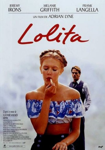 /db_data/movies/lolita/artwrk/l/8957714_ori.jpg