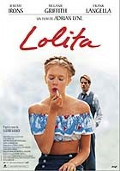 /db_data/movies/lolita/artwrk/l/ki_poster.jpg