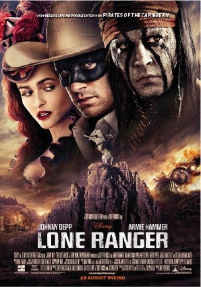 /db_data/movies/loneranger/artwrk/l/A6_LoneRange_72dpi_de.jpg