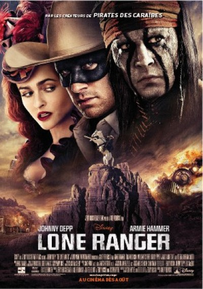 /db_data/movies/loneranger/artwrk/l/A6_LoneRange_72dpi_fr.jpg