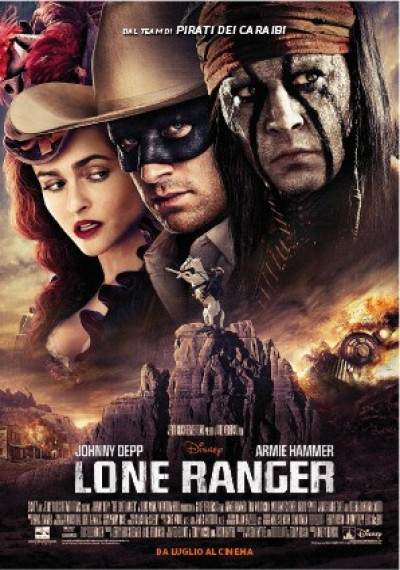 /db_data/movies/loneranger/artwrk/l/A6_LoneRange_72dpi_it.jpg