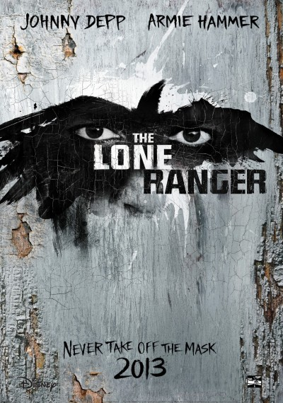 /db_data/movies/loneranger/artwrk/l/LONE_Teaser_1-Sht_v5.jpg