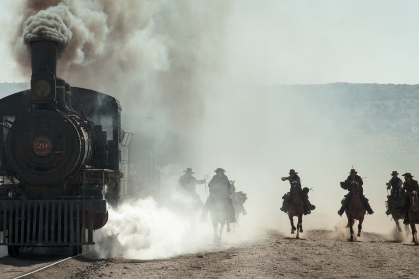 /db_data/movies/loneranger/scen/l/DF-11296_R.jpg
