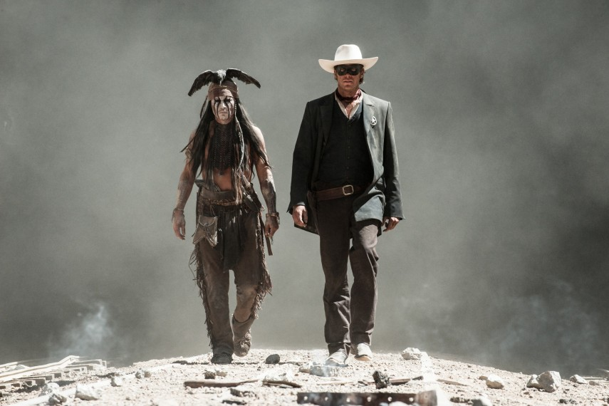 /db_data/movies/loneranger/scen/l/DF-14050_R.jpg