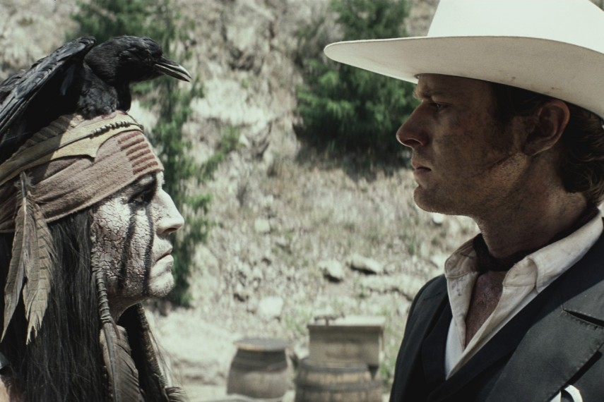 /db_data/movies/loneranger/scen/l/VTF147_1451_R.jpg