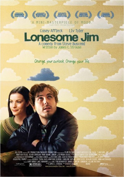 /db_data/movies/lonesomejim/artwrk/l/poster1.jpg