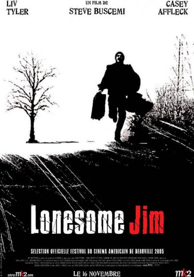 /db_data/movies/lonesomejim/artwrk/l/poster2.jpg