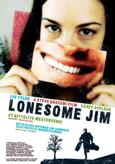 /db_data/movies/lonesomejim/artwrk/l/poster3.jpg