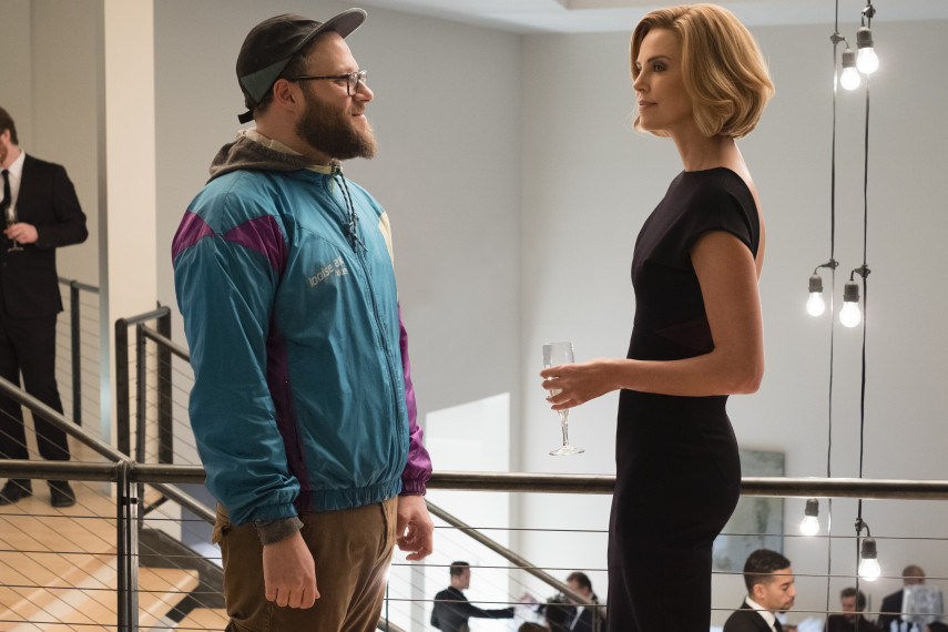 /db_data/movies/longshot/scen/l/410_04_-_Fred_Seth_Rogen_Charl.jpg
