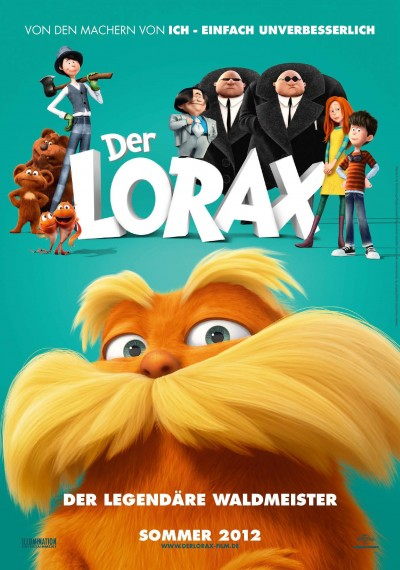 /db_data/movies/lorax/artwrk/l/DerLorax-Teaser2-dt1-neu2.jpg