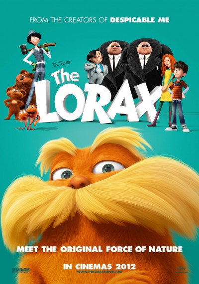/db_data/movies/lorax/artwrk/l/INT Character _Lorax.jpg