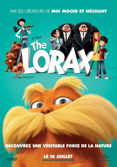 /db_data/movies/lorax/artwrk/l/lorax_120x160_TEASER_PERSOS_.jpg