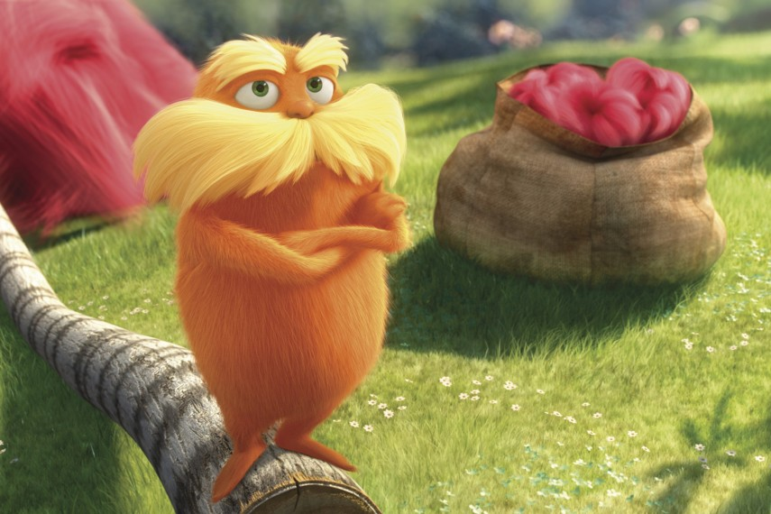 /db_data/movies/lorax/scen/l/2390_DS023_CMYK_FINALR-Lorax2.jpg