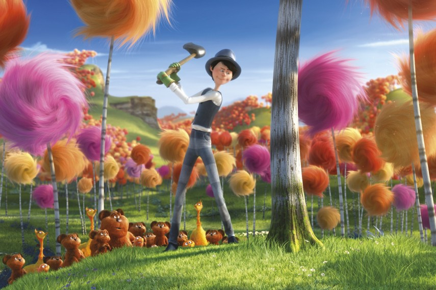 /db_data/movies/lorax/scen/l/2390_DS025_CHAR_Y_CMYK.jpg
