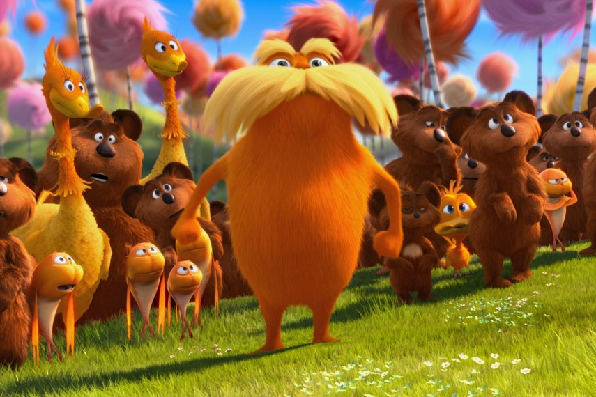/db_data/movies/lorax/scen/l/2390_FPF_00406R-lorax3.jpg