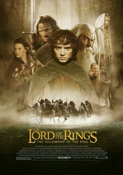 /db_data/movies/lordoftherings/artwrk/l/poster1.jpg