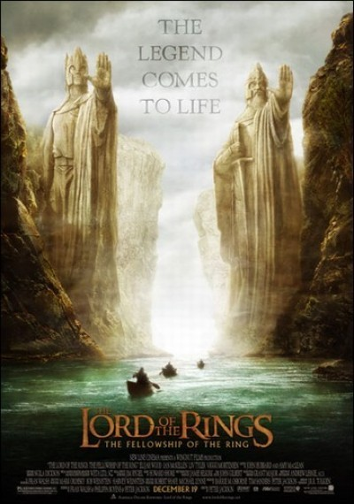 /db_data/movies/lordoftherings/artwrk/l/poster2.jpg