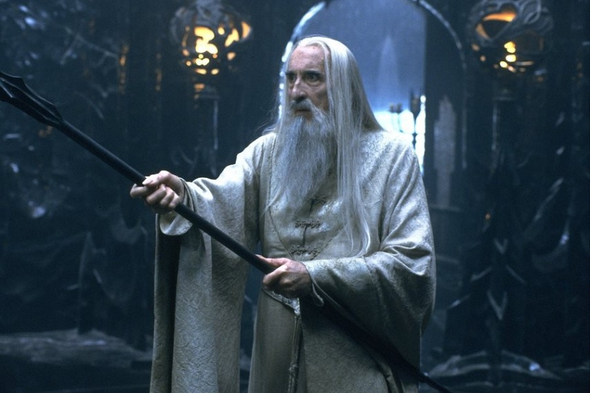 /db_data/movies/lordoftherings/scen/l/coa.jpg