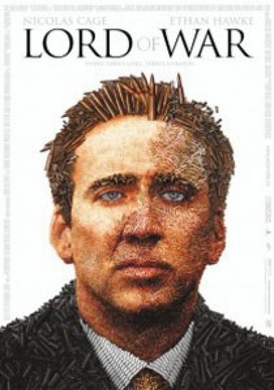 /db_data/movies/lordofwar/artwrk/l/ki_poster.jpg