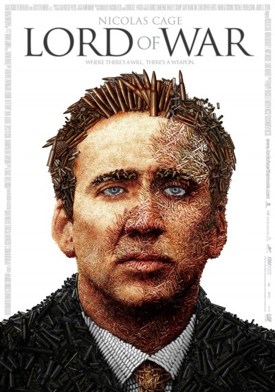 /db_data/movies/lordofwar/artwrk/l/poster1.jpg
