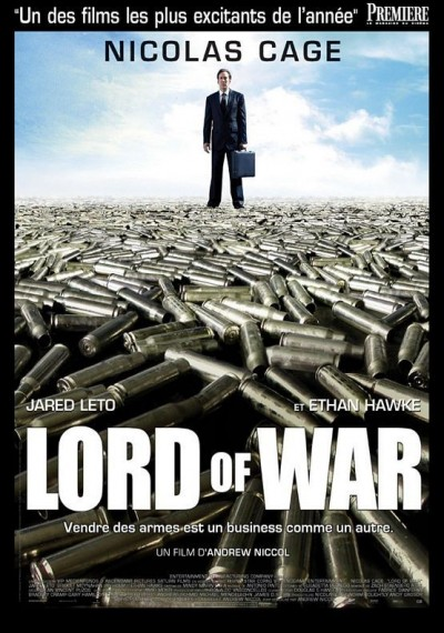 /db_data/movies/lordofwar/artwrk/l/poster5.jpg