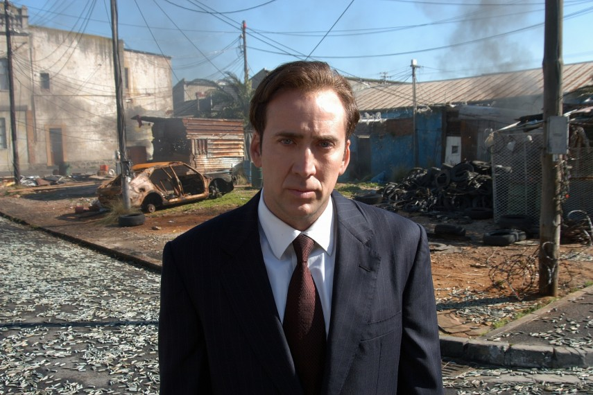 /db_data/movies/lordofwar/scen/l/L.O.W.rsa-1371_1.jpg