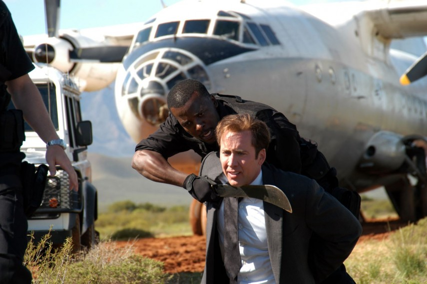 /db_data/movies/lordofwar/scen/l/L.O.W.rsa-2339_1.jpg
