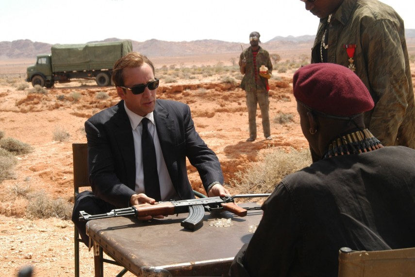/db_data/movies/lordofwar/scen/l/L.O.W.rsa-6249.jpg