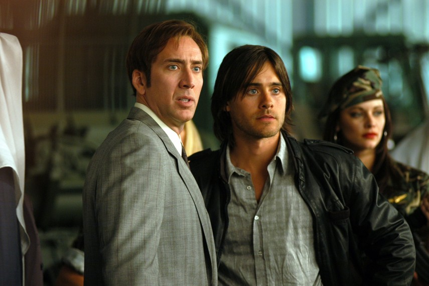 /db_data/movies/lordofwar/scen/l/L.O.W.rsa-7092.jpg