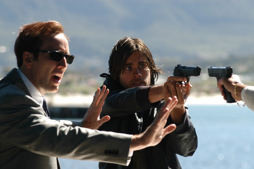 /db_data/movies/lordofwar/scen/l/L.O.W.rsa-7481_1.jpg