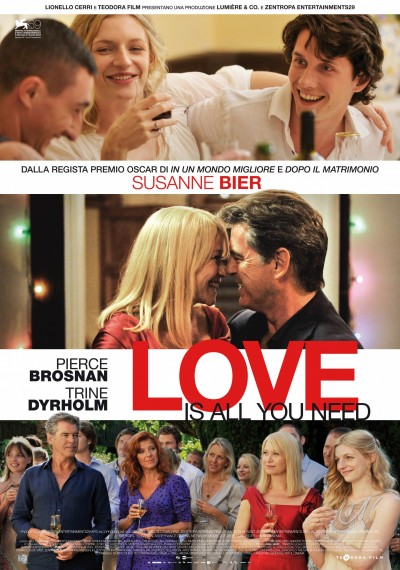 /db_data/movies/loveisallyouneed/artwrk/l/love-is-all-you-need-poster-it.jpg