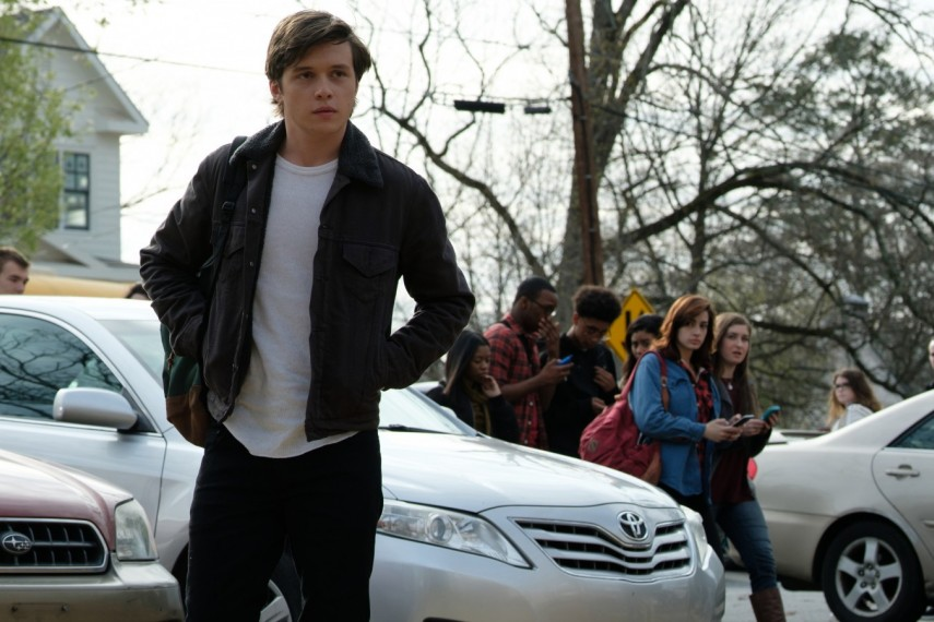 /db_data/movies/lovesimon/scen/l/587-Picture3-30c.jpg