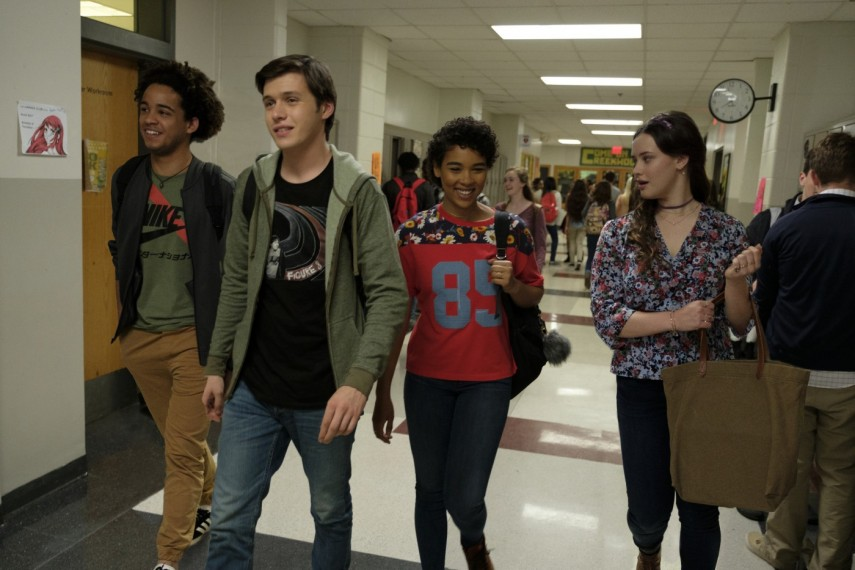 /db_data/movies/lovesimon/scen/l/587-Picture6-480.jpg