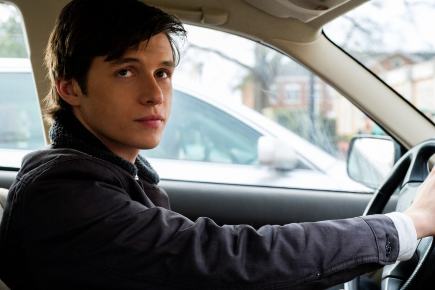 /db_data/movies/lovesimon/scen/l/587-Picture8-8c8.jpg