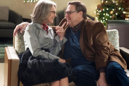 love-the-coopers-trailer-1024x780.jpg