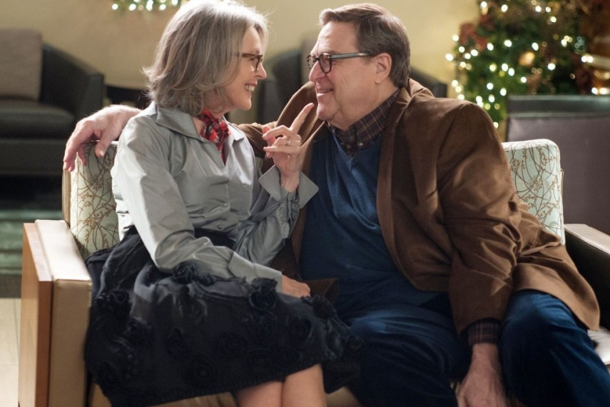 /db_data/movies/lovethecoopers/scen/l/love-the-coopers-trailer-1024x780.jpg