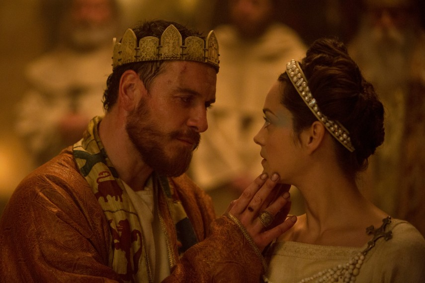 /db_data/movies/macbeth/scen/l/02-macbeth.jpg