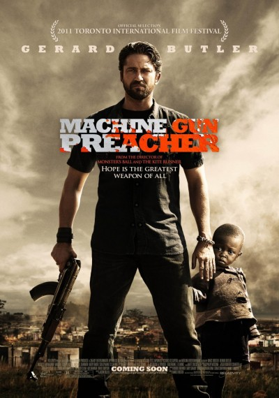 /db_data/movies/machinegunpreacher/artwrk/l/Machine-Gun-Preacher-Poster2.jpg