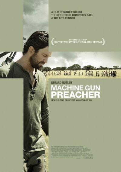 /db_data/movies/machinegunpreacher/artwrk/l/MachineGunPreacher_Plakat_700x1000_4f.jpg