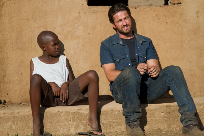 /db_data/movies/machinegunpreacher/scen/l/M_330_IK_D023_00140.jpg