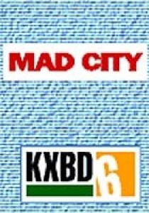 Mad City, Costa-Gavras
