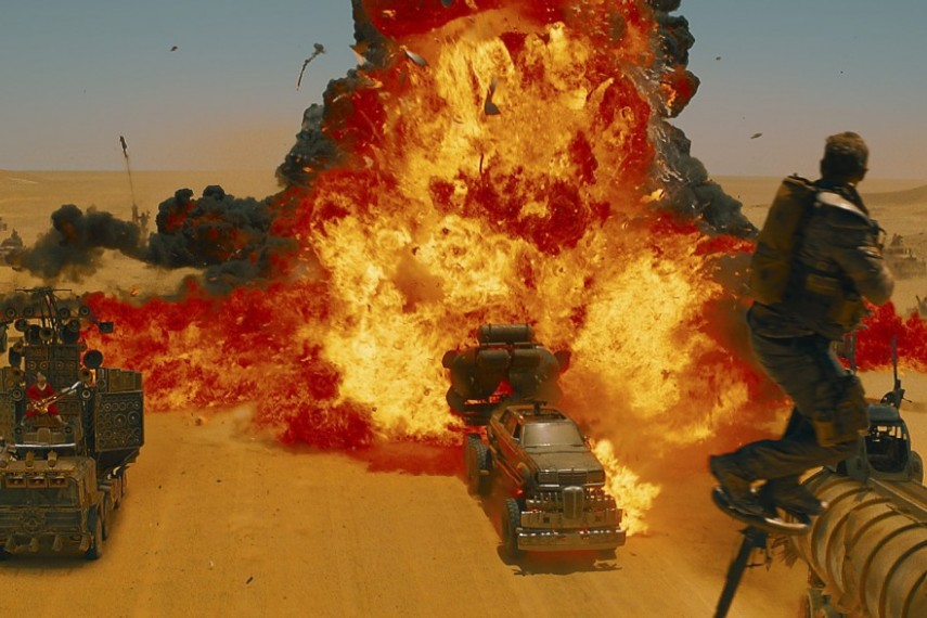 /db_data/movies/madmax4/scen/l/1-Picture31-eaa.jpg