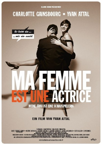 /db_data/movies/mafemmeestuneactrice/artwrk/l/Mafemme1Sheet2.jpg