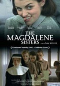 The Magdalene Sisters, Peter Mullan