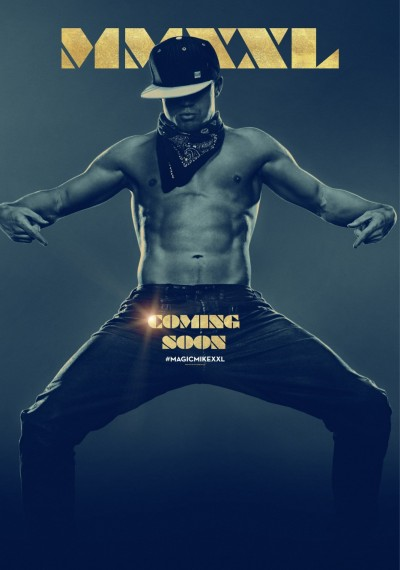 /db_data/movies/magicmike2/artwrk/l/5-Teaser1Sheet-b18.jpg