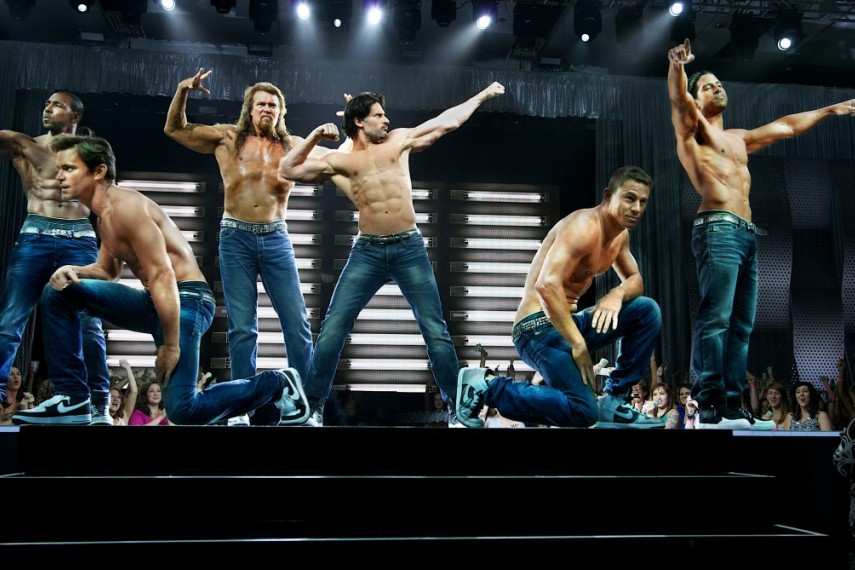 /db_data/movies/magicmike2/scen/l/1-Picture10-31e.jpg